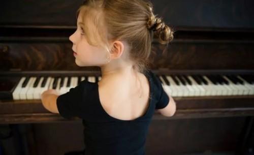 """""""假如我一天不練琴~"""" --分享一下練習鋼琴的練琴技巧吧~2018.12.13"""