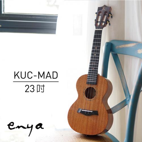 烏克麗麗-KUC-MAD