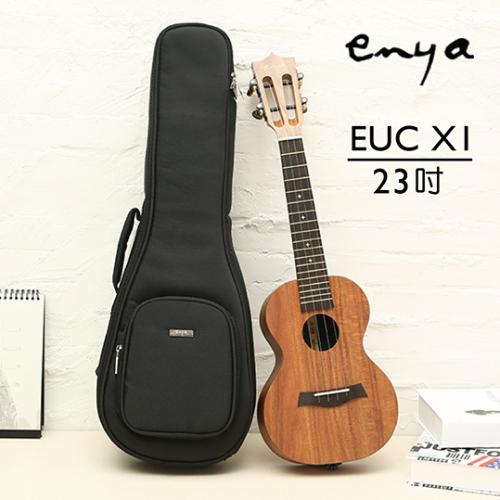 烏克麗麗-EUC-X1