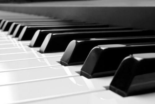 「學琴小貼士」鋼琴踏板的正確使用方法,你用對了嗎?