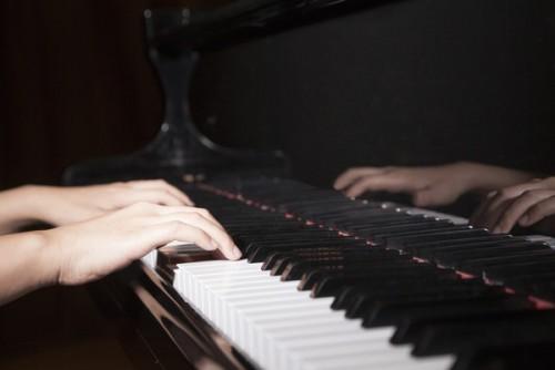 孩子不肯練琴怎麼辦 ?