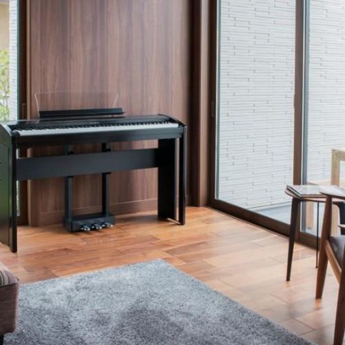 電鋼琴-KAWAI ES105
