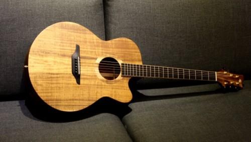學吉他竟然有這麼多好處!