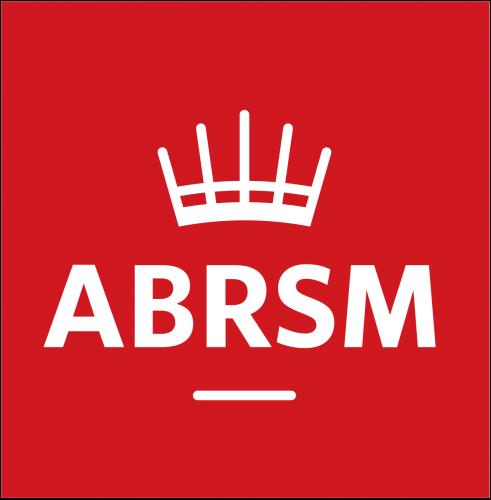 「夾子資訊速遞」ABRSM/英國倫敦音樂學院考級資訊~2019.2.24